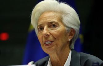 Euro Bölgesi'nde Bankalar, Şirketlere Kredi Şartlarını Sıkılaştırdı