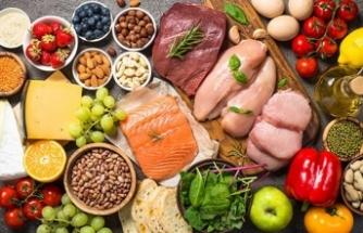 Tam Kapanmada Dengesiz Beslenme Obeziteye Davetiye Çıkarabilir