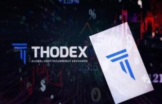 Thodex soruşturmasında 2 kritik isim gözaltında
