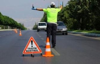 Bakan Soylu: Otoyollarda hız limiti bir miktar artabilir