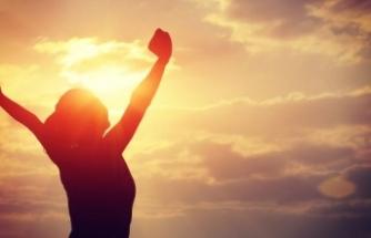 Beden ve Ruh Sağlığı İçin Ne Yapılmalı?