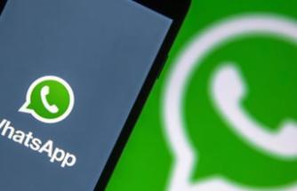 WhatsApp, İletilme Sayısını Sınırlandırdı