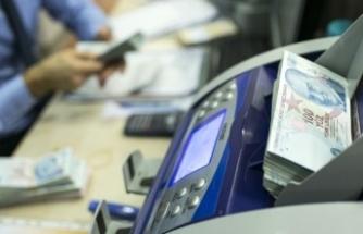 Yerli yatırımcıların finansal varlıkları yüzde 70 arttı