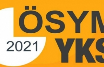 2021 YKS Tercih İşlemleri 5 Ağustos'ta Başlıyor