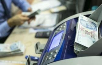 Bağ-Kurlu'ya banka kredisi ile emeklilik imkanı