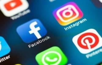 Facebook, Reklamları Sınırlandıracak