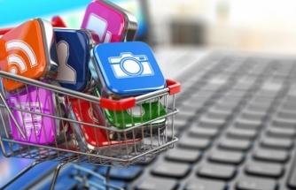 İnternet Kullanıcıları Reklamlardan Rahatsız Mı?
