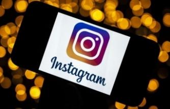 Instagram'dan Yeni Güvenlik Adımı