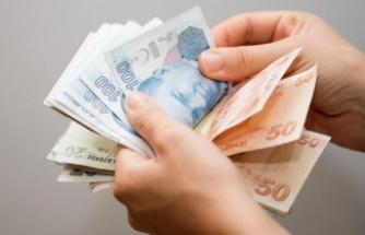 Antalya ve Muğla'ya 13 milyon lira ek kaynak