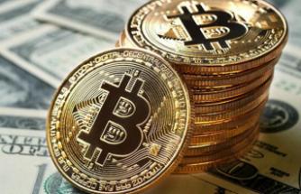 Çin'den Kripto Para Açıklaması
