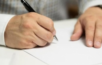 MEB, patent tescil hedefine 9 ayda ulaştı