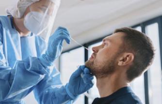 MEB, PCR testi şartının kapsamı genişletti