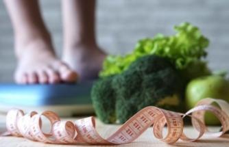 Kilo almaya neden olan 15 alışkanlık