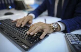 Memurun fazla mesai ücreti yeni yılda artıyor