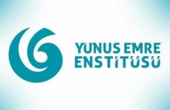 Sırbistan'daki Belgrad Filoloji Lisesinde Türkçe öğretilecek