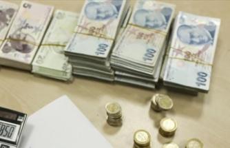 Yer altı maden işletmelerine 4 ayda 3,4 milyon lira hibe desteği