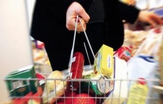 Yılın son enflasyon raporu önümüzdeki hafta açıklanacak
