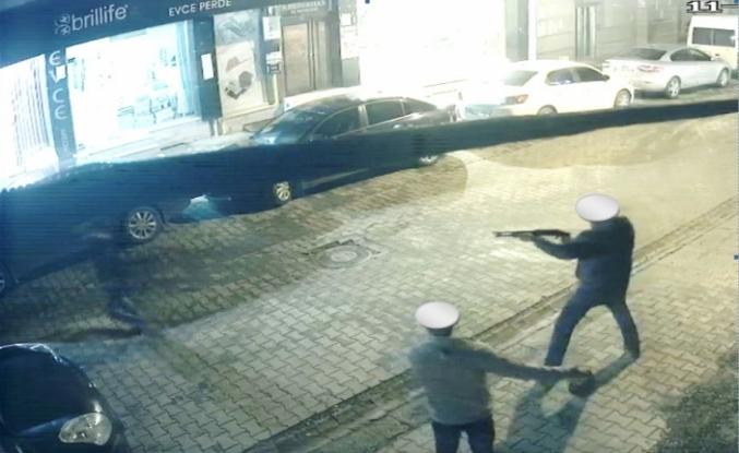 Bingöl'de silahlı saldırı şüphelisi 2 kişi tutuklandı