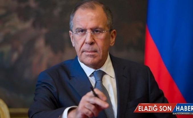 Rusya'dan Türkiye Açıklaması: Önem Veriyoruz
