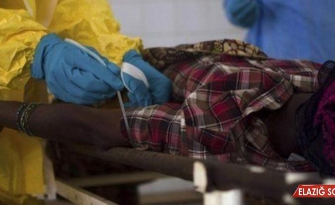 'Lassa ateşi' Nijerya'da 15 Cana Mal Oldu