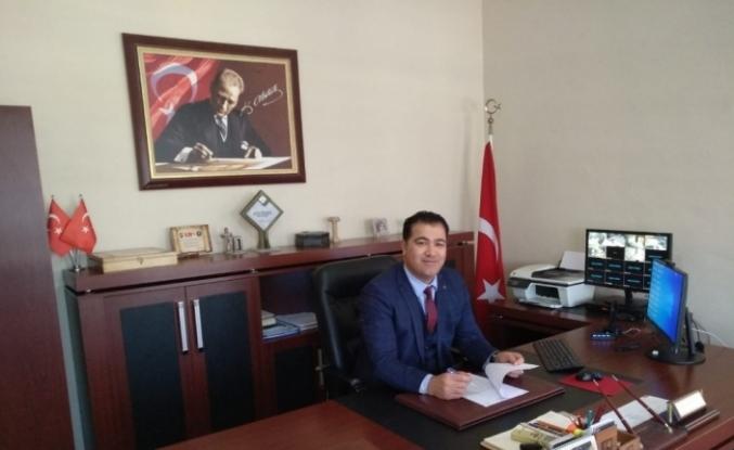 Tarsus'ta Müzekart ve biletten 147 bin 80 TL gelir elde edildi