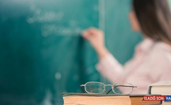 Öğretmenlerin çevrim içi mesleki gelişim programının detayları açıklandı