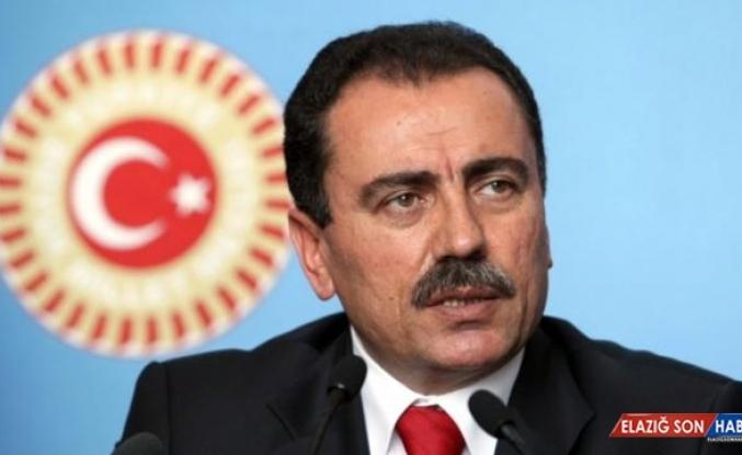Muhsin Yazıcıoğlu'nun ölümüyle ilgili 17 kişi hakkında iddianame