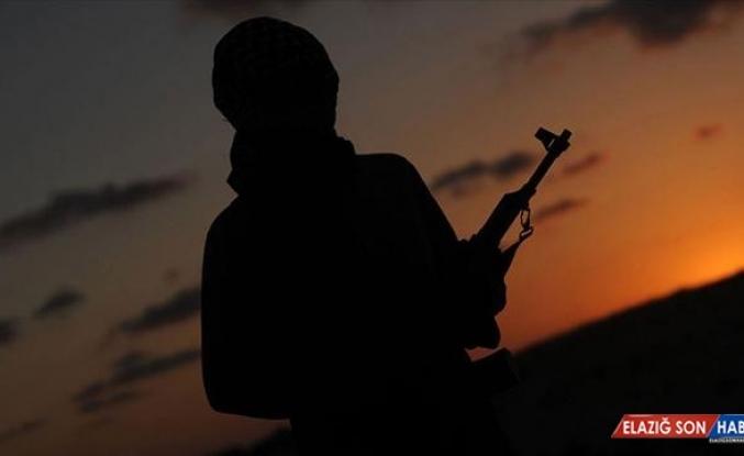 Terör örgütünün sakladığı gerçeği örgütsel doküman ortaya çıkardı