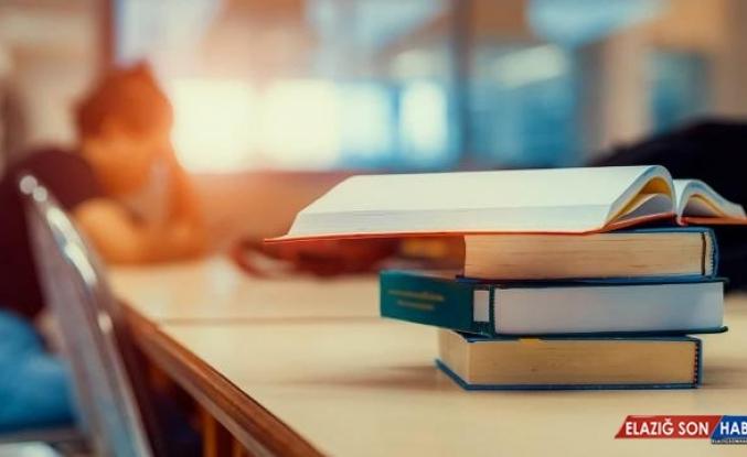 Üniversite kontenjanlarıyla ilgili önemli kararlar alındı