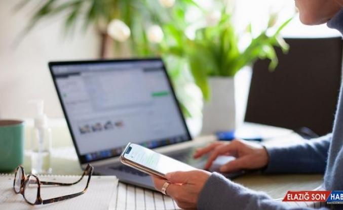 Elektronik haberleşme işletmecileri için yeni kriterler