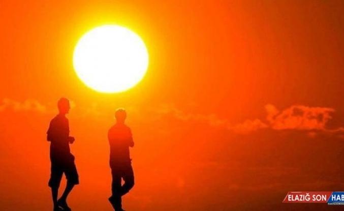 Hava sıcaklıkları önümüzdeki aylarda nasıl seyredecek?