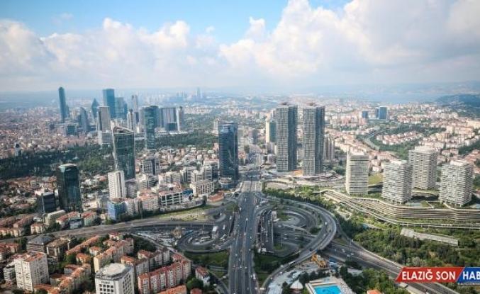 Yeşil Sertifika ile şehirlerin doğayla uyumu artacak