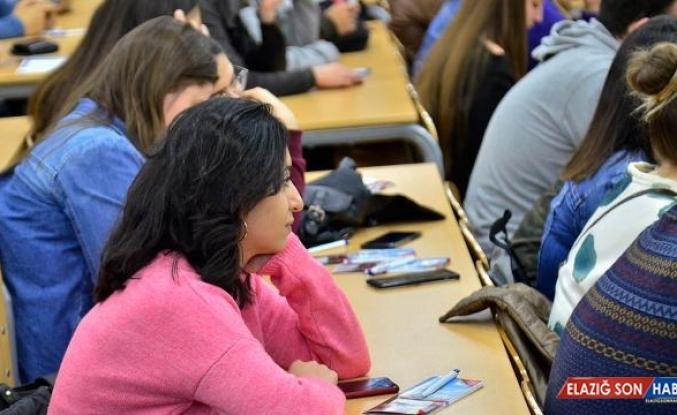 Üniversiteler ne zaman açılacak? Üniversitelerde yüz yüze eğitim yapılacak mı?