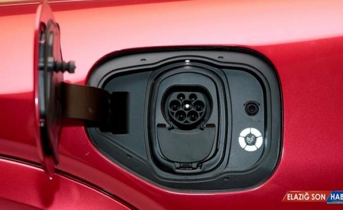 Avrupa'da hibrit ve elektrikli otomobillerin pazar payı yüzde 39'u geçti