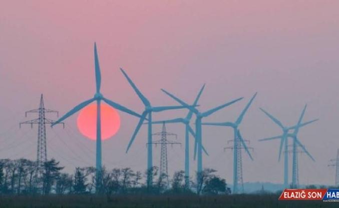 Yenilenebilir enerjide istihdam 12 milyona ulaştı